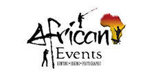 African Events