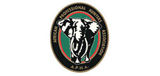 African Professional Hunters Association